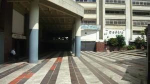 Local Comercial En Venta En Caracas - Los Dos Caminos Código FLEX: 19-4790 No.16