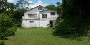 Casa en Venta en El Hatillo