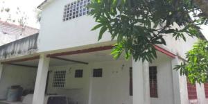 Casa En Venta En Caracas - El Hatillo Código FLEX: 19-4812 No.1