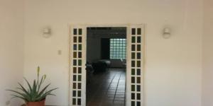Casa En Venta En Caracas - El Hatillo Código FLEX: 19-4812 No.2