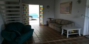 Casa En Venta En Caracas - El Hatillo Código FLEX: 19-4812 No.4