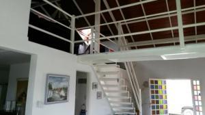 Casa En Venta En Caracas - El Hatillo Código FLEX: 19-4812 No.5