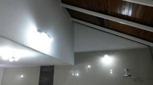 Casa En Venta En Caracas - El Hatillo Código FLEX: 19-4812 No.6