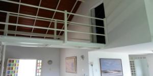 Casa En Venta En Caracas - El Hatillo Código FLEX: 19-4812 No.7
