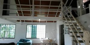 Casa En Venta En Caracas - El Hatillo Código FLEX: 19-4812 No.8