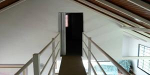 Casa En Venta En Caracas - El Hatillo Código FLEX: 19-4812 No.9