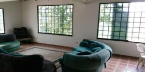 Casa En Venta En Caracas - El Hatillo Código FLEX: 19-4812 No.10