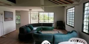 Casa En Venta En Caracas - El Hatillo Código FLEX: 19-4812 No.12