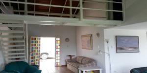 Casa En Venta En Caracas - El Hatillo Código FLEX: 19-4812 No.17
