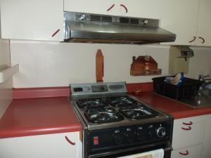 Apartamento En Venta En Caracas - Los Ruices Código FLEX: 19-4820 No.10