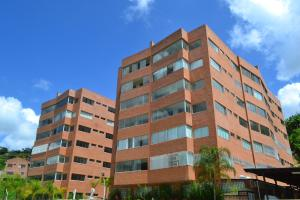 Apartamento En Venta En Caracas - La Union Código FLEX: 19-4821 No.0