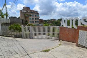 Apartamento En Venta En Caracas - La Union Código FLEX: 19-4821 No.2