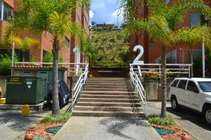 Apartamento En Venta En Caracas - La Union Código FLEX: 19-4821 No.3