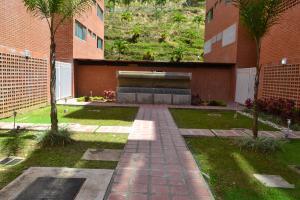 Apartamento En Venta En Caracas - La Union Código FLEX: 19-4821 No.4