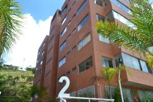 Apartamento En Venta En Caracas - La Union Código FLEX: 19-4821 No.6