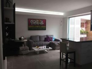 Apartamento En Venta En Caracas - La Union Código FLEX: 19-4821 No.7