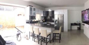 Apartamento En Venta En Caracas - La Union Código FLEX: 19-4821 No.8