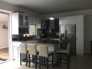 Apartamento En Venta En Caracas - La Union Código FLEX: 19-4821 No.9