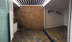 Apartamento En Venta En Caracas - La Union Código FLEX: 19-4821 No.15