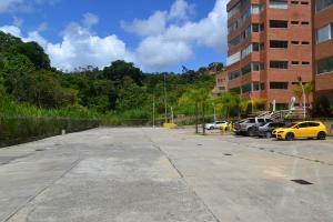 Apartamento En Venta En Caracas - La Union Código FLEX: 19-4821 No.17