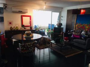 Apartamento En Venta En Caracas - Bosques de la Lagunita Código FLEX: 19-4822 No.1