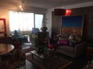 Apartamento En Venta En Caracas - Bosques de la Lagunita Código FLEX: 19-4822 No.3