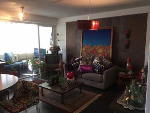 Apartamento En Venta En Caracas - Bosques de la Lagunita Código FLEX: 19-4822 No.4