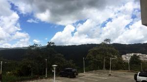 Apartamento En Venta En Caracas - Bosques de la Lagunita Código FLEX: 19-4822 No.11