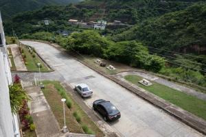 Apartamento En Venta En Caracas - Bosques de la Lagunita Código FLEX: 19-4822 No.12