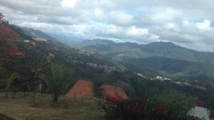 Apartamento En Venta En Caracas - Bosques de la Lagunita Código FLEX: 19-4822 No.13