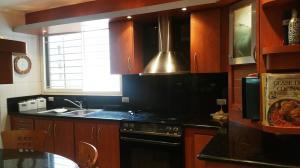 Apartamento En Venta En Caracas - El Cigarral Código FLEX: 19-4826 No.8