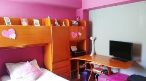 Apartamento En Venta En Caracas - El Cigarral Código FLEX: 19-4826 No.11