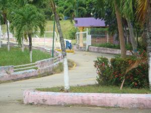 Terreno en Venta en Tacarigua