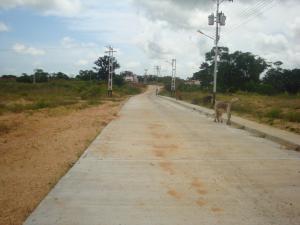 Terreno En Venta En Tacarigua - Tacarigua Código FLEX: 19-4928 No.5