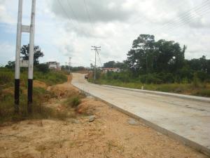 Terreno En Venta En Tacarigua - Tacarigua Código FLEX: 19-4928 No.6
