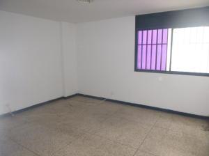 Oficina En Alquiler En Caracas - La Candelaria Código FLEX: 19-5095 No.6