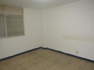 Oficina En Alquiler En Caracas - La Candelaria Código FLEX: 19-5095 No.7