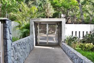 Apartamento En Venta En Caracas - Colinas de La California Código FLEX: 19-5123 No.1