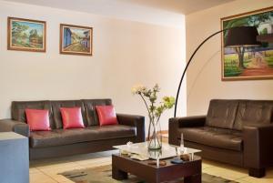 Apartamento En Venta En Caracas - Colinas de La California Código FLEX: 19-5123 No.2