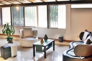 Apartamento En Venta En Caracas - Colinas de La California Código FLEX: 19-5123 No.3