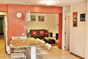 Apartamento En Venta En Caracas - Colinas de La California Código FLEX: 19-5123 No.4