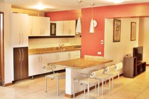 Apartamento En Venta En Caracas - Colinas de La California Código FLEX: 19-5123 No.5