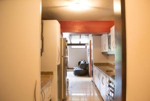 Apartamento En Venta En Caracas - Colinas de La California Código FLEX: 19-5123 No.6