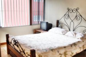 Apartamento En Venta En Caracas - Colinas de La California Código FLEX: 19-5123 No.7