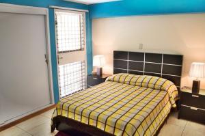 Apartamento En Venta En Caracas - Colinas de La California Código FLEX: 19-5123 No.8