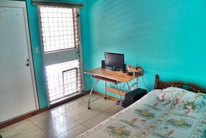 Apartamento En Venta En Caracas - Colinas de La California Código FLEX: 19-5123 No.9