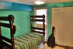 Apartamento En Venta En Caracas - Colinas de La California Código FLEX: 19-5123 No.10