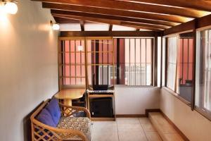 Apartamento En Venta En Caracas - Colinas de La California Código FLEX: 19-5123 No.11