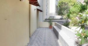 Apartamento En Venta En Caracas - Colinas de La California Código FLEX: 19-5123 No.12