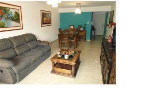 Apartamento En Venta En Caracas - Los Dos Caminos Código FLEX: 19-5892 No.3